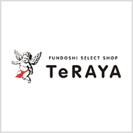 FUNDOSHI SELECT SHOP TeRAYA