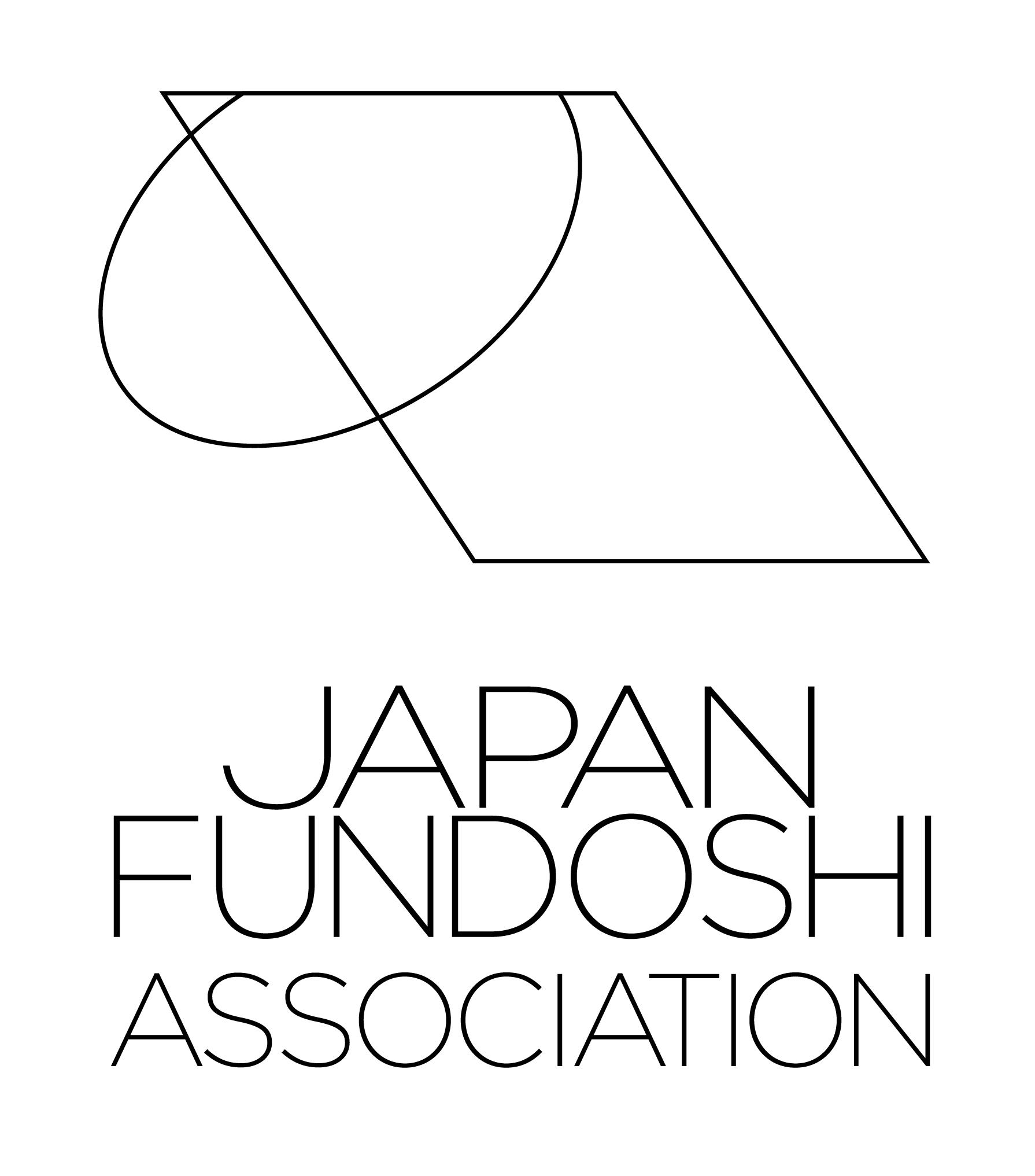 一般社団法人 日本ふんどし協会(JAPAN FUNDOSHI ASSOCIATION)